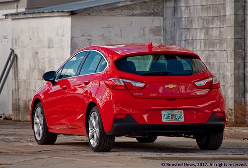 chevy_cruze_hatchback (3) | by boostednews