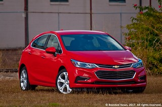 chevy_cruze_hatchback (4) | by boostednews