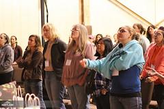 Women's Retreat 2017-34