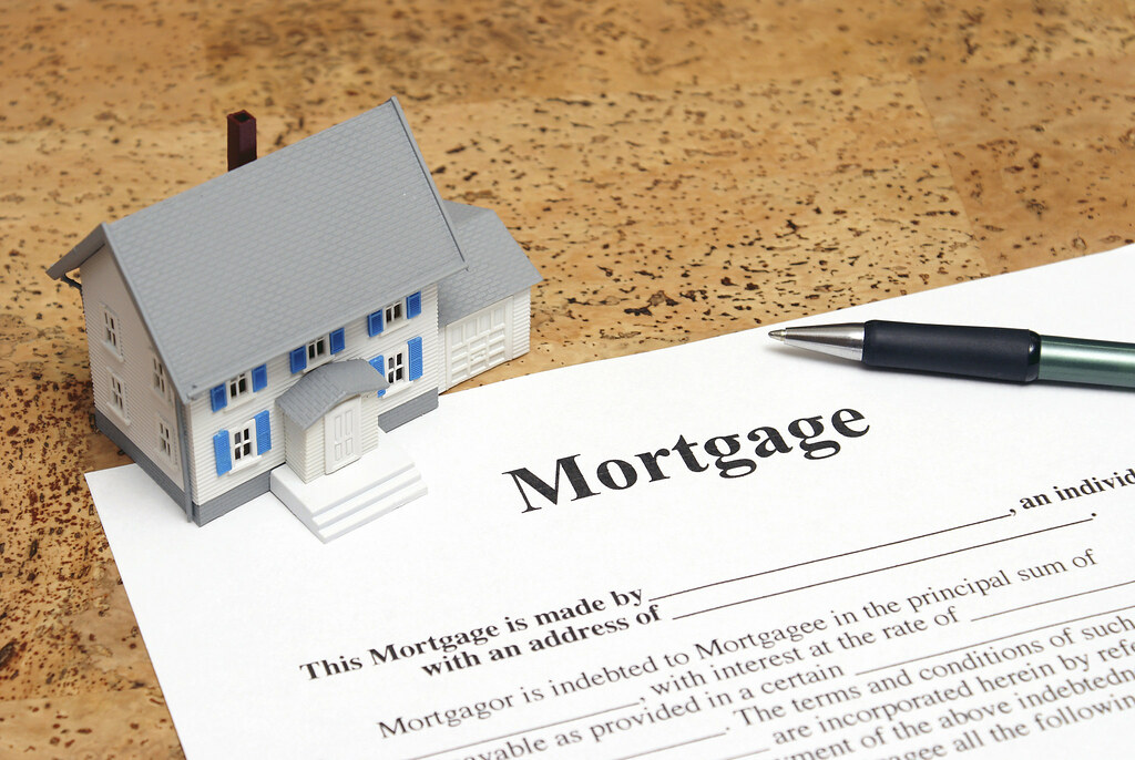 16 Best Orlando Mortgage Brokers   Expertise