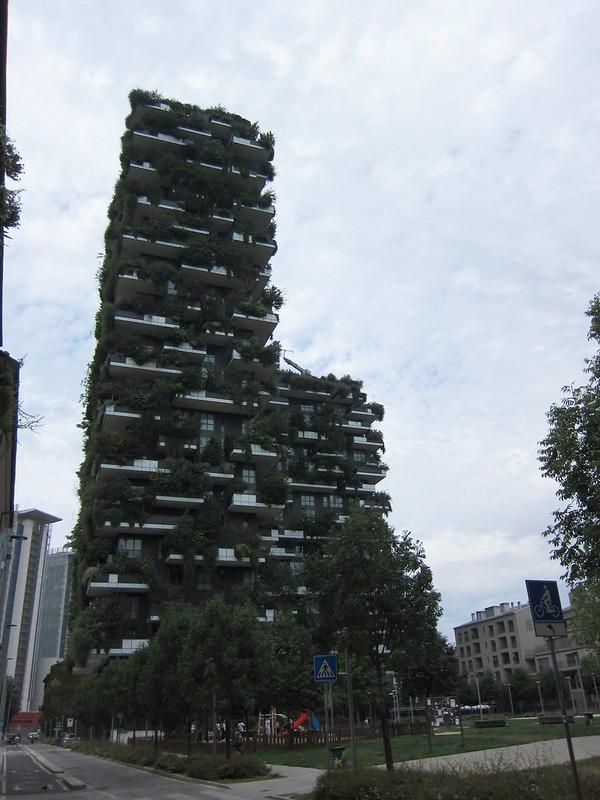 Milano (23)