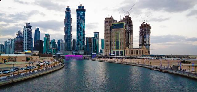 Dubai Canal (3)
