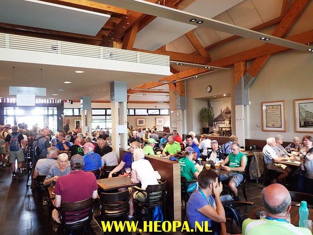 2017-08-24                     Poperinge            3e dag  35 Km     (115)