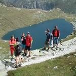 2017-08-26 5-Seen-Wanderung - Gotthard