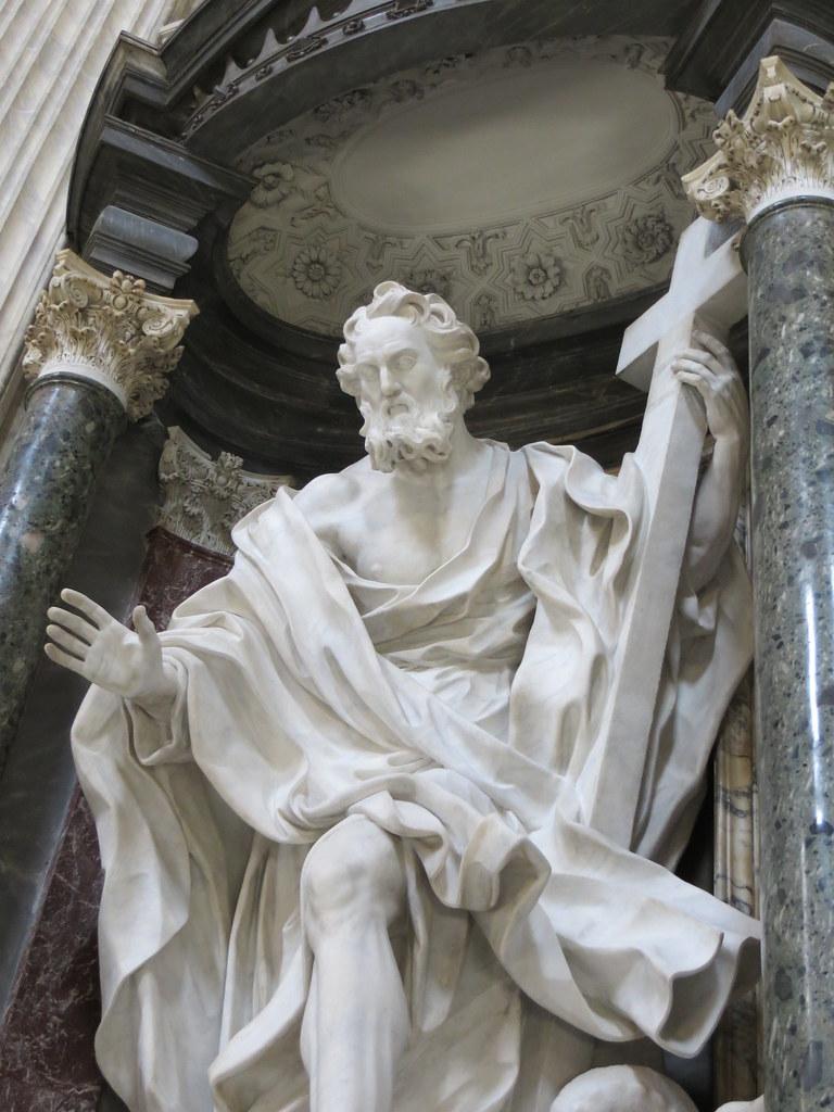 St Philippus