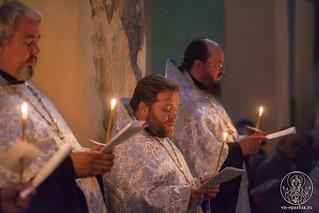 Праздник Рождества Богородицы 370