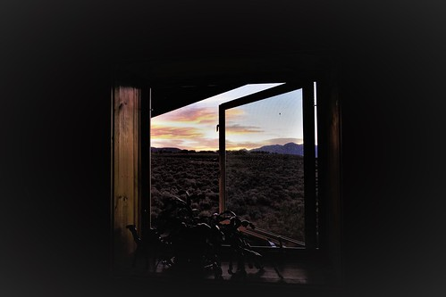 colorado hww windowwednesday sony sunrise window sonyrx100m5 rx100 m5