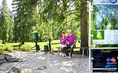 14086-0714_Achensee-Golf_A05_034