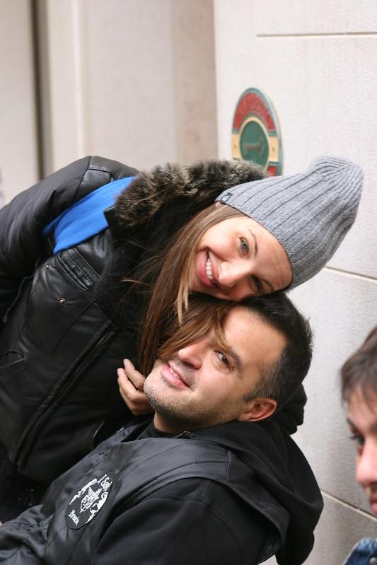 I SANTI- Era Glaciale 4 -Venazia 23-25 novembre 2012 158