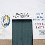 Viajefilos en el Lago Titicaca 004
