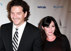Happy News for Shannen Doherty as Actress Settles Cancer Lawsuit
