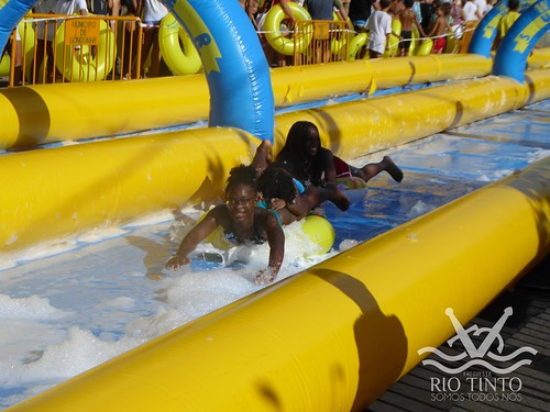 2017_08_26 - Water Slide Summer Rio Tinto 2017 (85)
