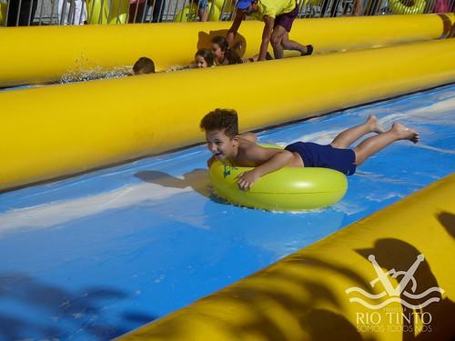 2017_08_27 - Water Slide Summer Rio Tinto 2017 (105)