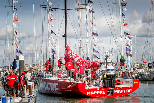 MAPFRE_170806_MMuina_2089.jpg | by Infosailing