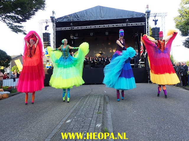 2017-08-09   Opening  30e  Heuvelland  4 Daagse  (41)