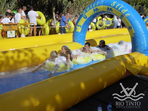 2017_08_26 - Water Slide Summer Rio Tinto 2017 (69)