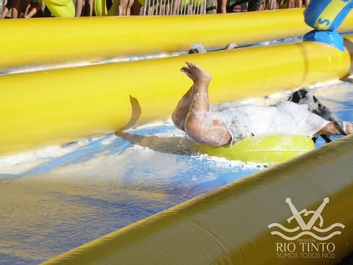 2017_08_27 - Water Slide Summer Rio Tinto 2017 (189)