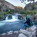 Deschutes Wild and Scenic River, Oregon