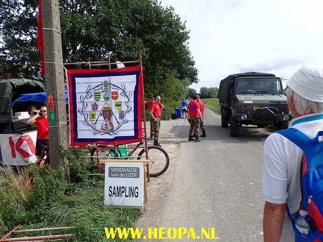 2017-08-24                     Poperinge            3e dag  35 Km     (126)