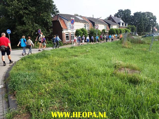 2017-08-16 UIthoorn 26 Km  (11)