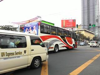 BGC Bus | Flickr - Photo Sharing!