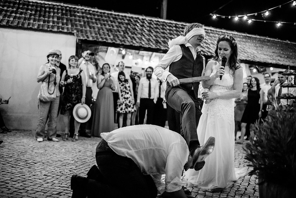 portugalweddingphotographer_AP_blog030
