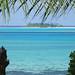 315 Aussicht vom Paradies - vue du paradis - view from paradise