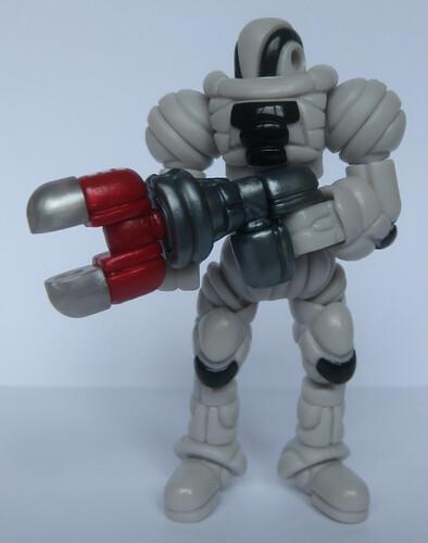 Tool - Magnetizer   by glyos.kranix