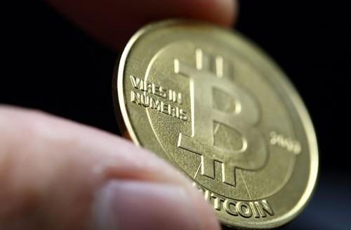 tien ao bitcoin