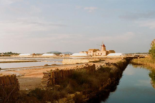 Mothia, Sicily 13740007