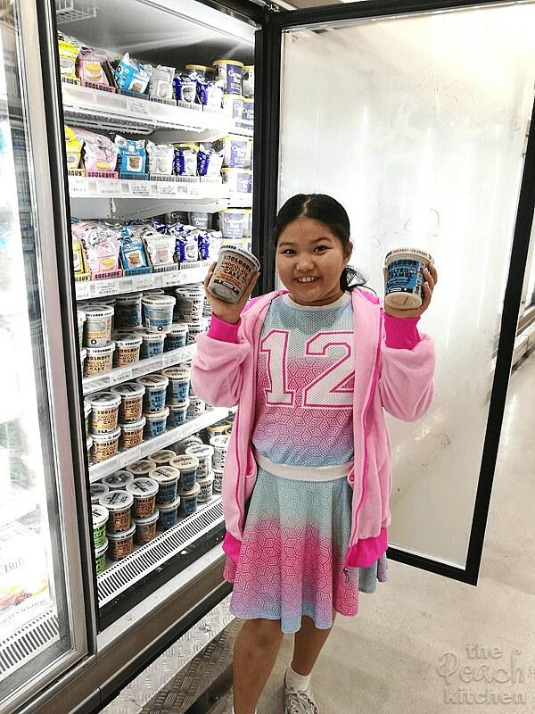Smores-Ice-Cream-Pie3