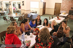Women's Retreat 2017-4