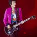 The Rolling Stones @ Letzigrund - Zurich
