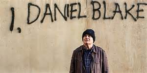 I Daniel Blake, film by Ken Loach | by dominolund