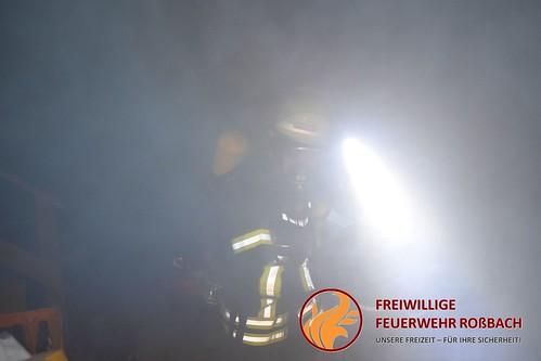 2017-09-22_ThemebenbezogeneLeidersbach_020