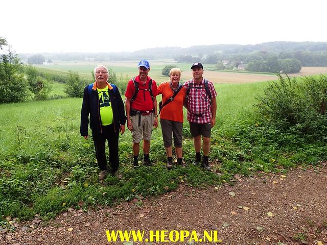 2017-08-13  4e dag    Berg & Terblijt  28 Km  (67)