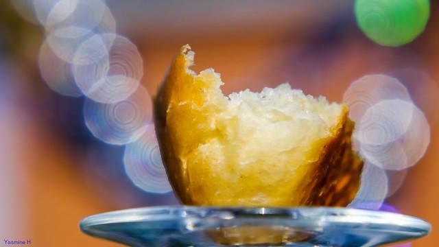Bread (V2)