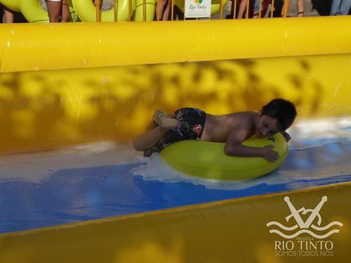 2017_08_26 - Water Slide Summer Rio Tinto 2017 (75)