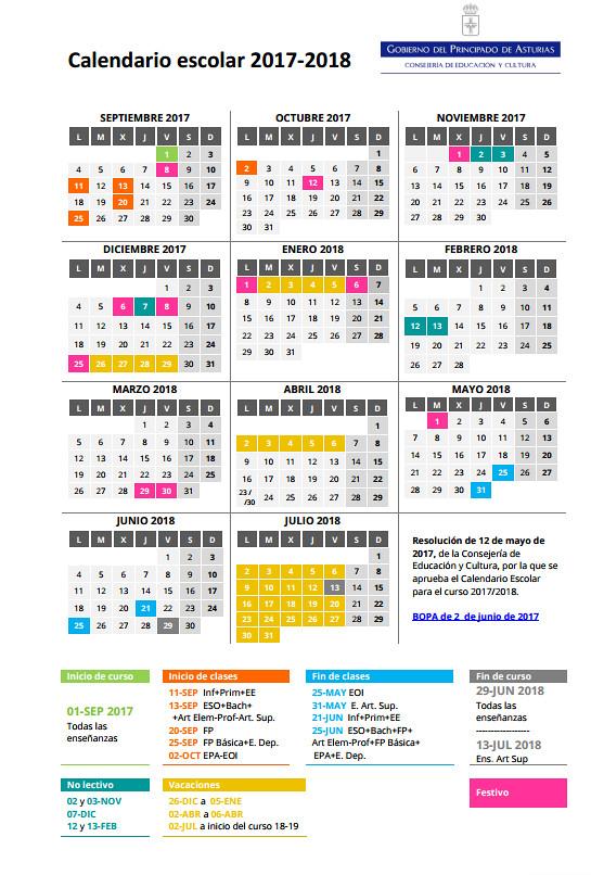 Calendario Escolar Cantabria 2020 2019.Armoured Vehicles Latin America These Calendario Escolar Asturias