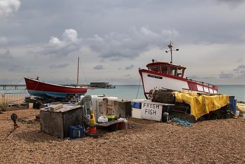 Carte Touristique Kent Angleterre.Angleterre 10 Lieux A Visiter Dans La Campagne Anglaise Du Kent