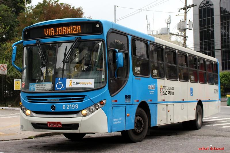 Tupi - 6 2199