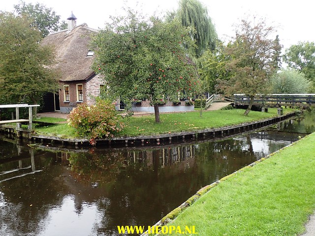 2017-09-16   Giethoorn 40 Km  (113)