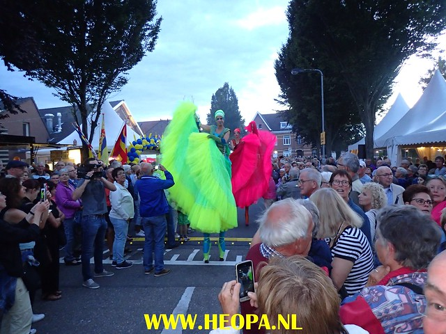 2017-08-09   Opening  30e  Heuvelland  4 Daagse  (61)