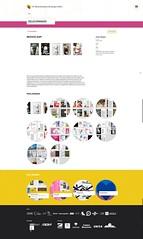 12u00aa Bienal de Design - 2017 ADG