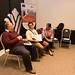 3122 2º Peer to peer DA Paraguay 3 (22)