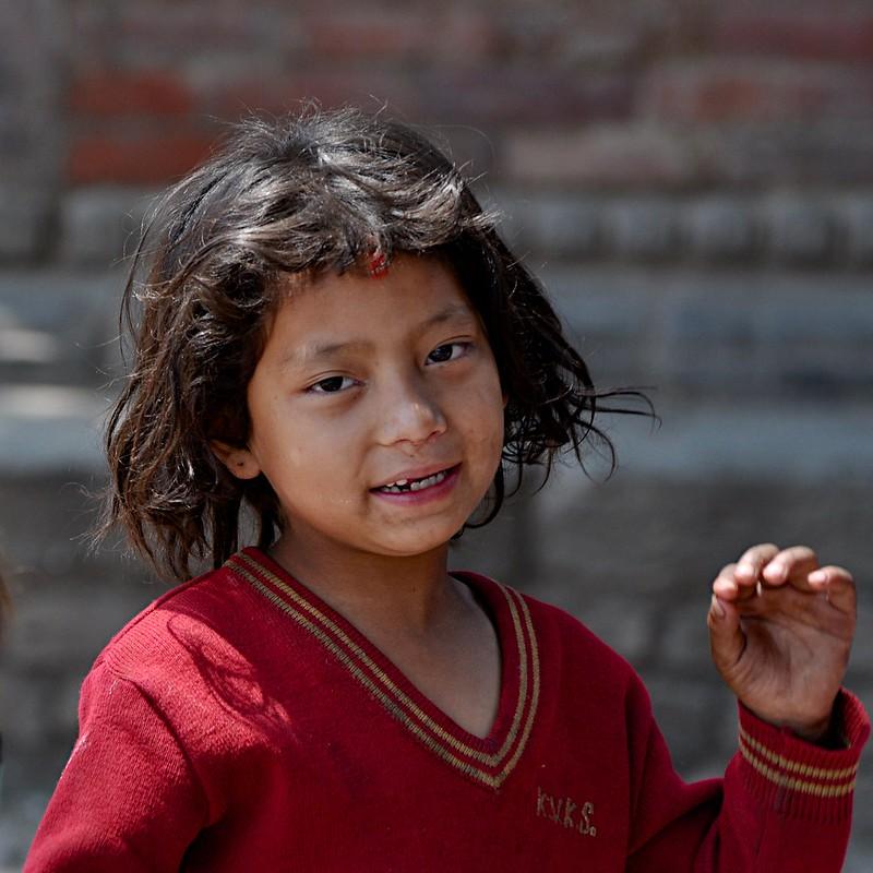 DSC_0960 Nepal