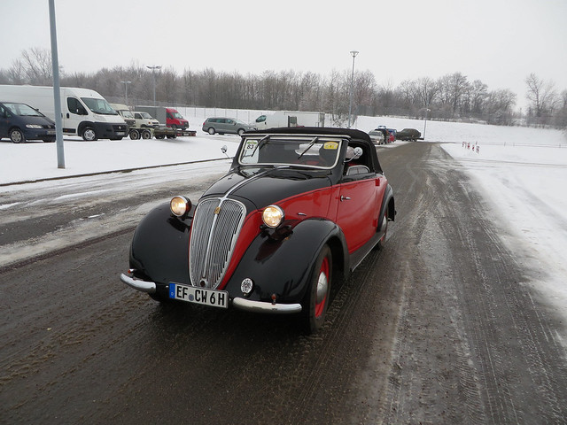 14031.NSU Fiat