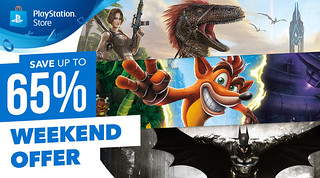 Twitter image | by PlayStation Europe