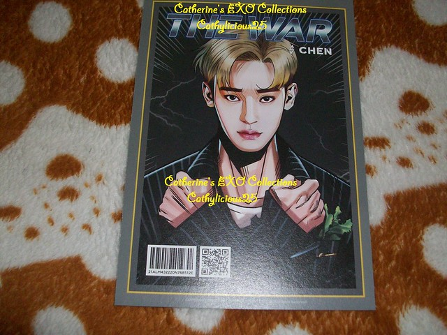 Kokobop Korean Version
