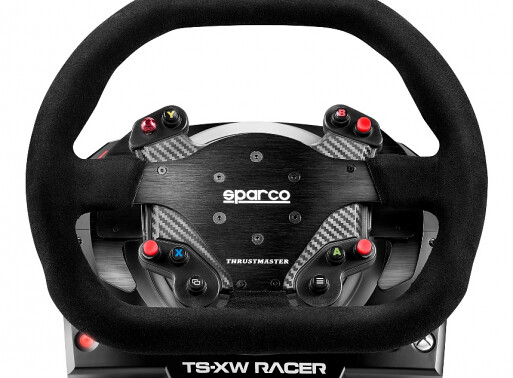 ts-xwracersparcop310_front